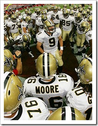 Drew-Brees-PreGame-Huddle