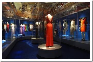 dianas dresses 3