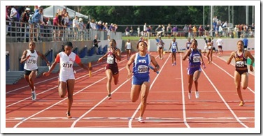 WomensTrack2007_sized