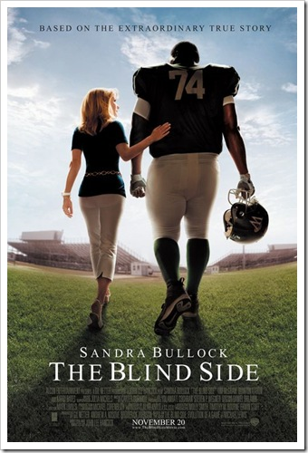 The-Blind-Side-movie