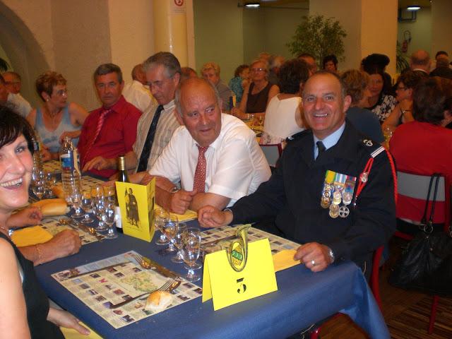 Major Luc ROVERATI CIMG7681