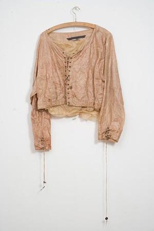 J Moragn Puett blouse.jpg