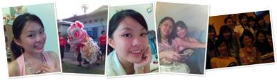 View cny09