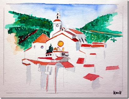 figaflors_cadaques_watercolor