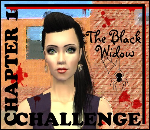 blackwidowchallengechapter1