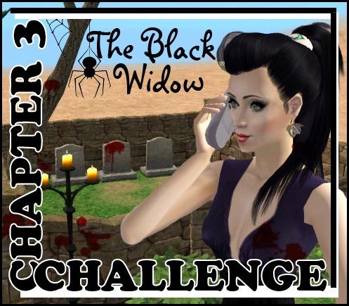 blackwidowchallengechapter3