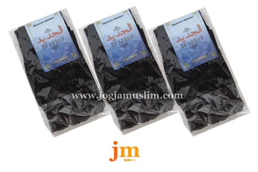 Jual Murah Sarung Tangan Al Jadiid