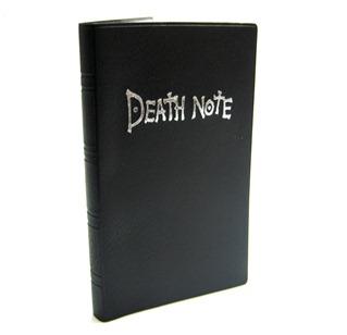 DeathNoteBook2
