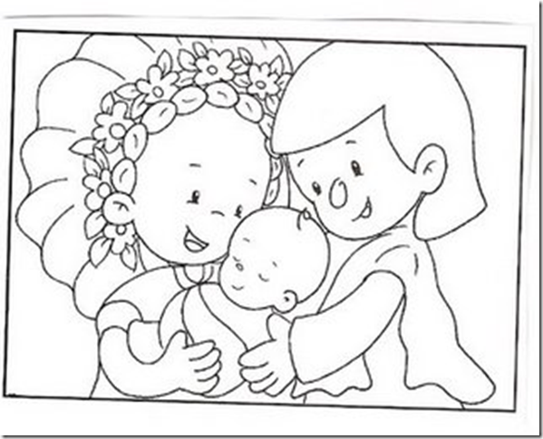 benito juarez coloring pages coloring pages