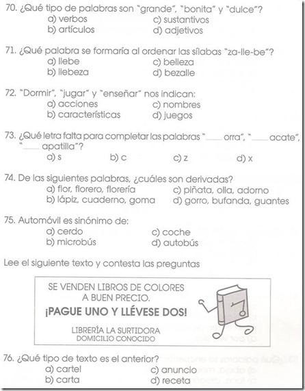 clip_image002[21]