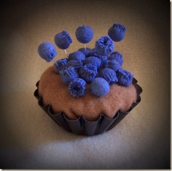 blueberry tart2