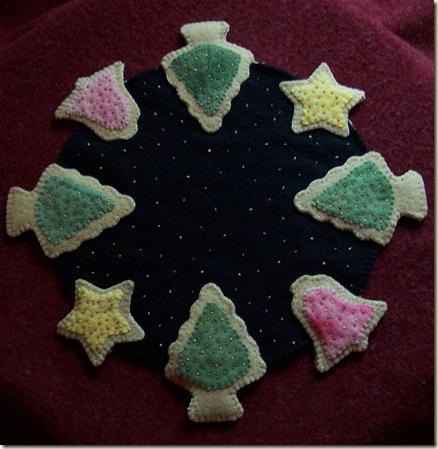 ChristmasSugars