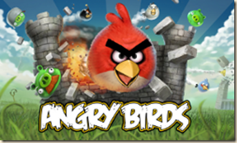 Angry_Birds_promo_cover