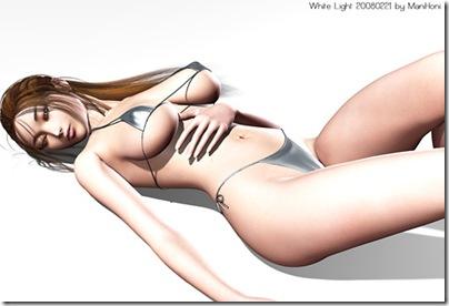 a4-whitelight080221s2