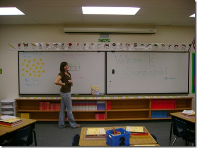 classroom 008