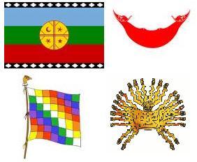 http://lh4.ggpht.com/_yha1IIAAxbs/S_WzMfQpzhI/AAAAAAAABbM/39FDh7P1sl4/banderas%20indigenas.JPG
