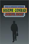 Agentul secret