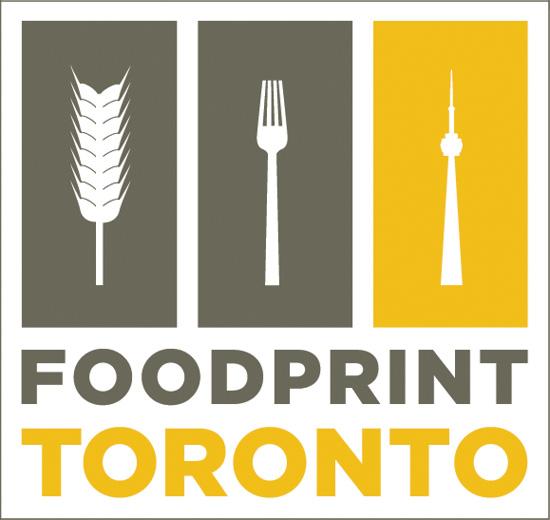 Foodprint Toronto