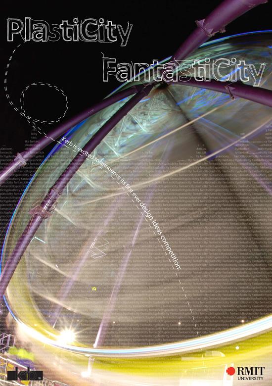 PlastiCity FantastiCity