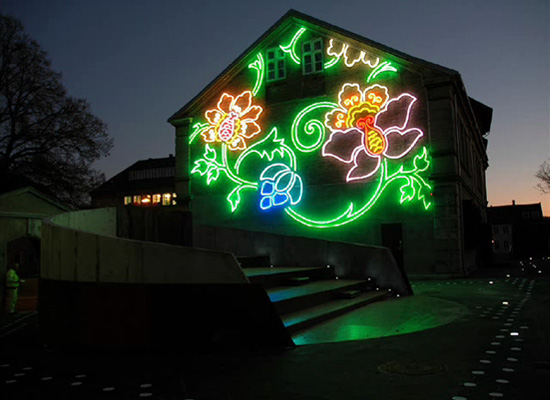 Nicolai Kulturcenter