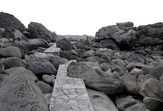 Punta Pite