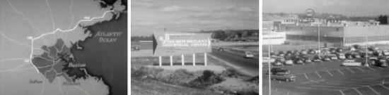 Prelinger Archive