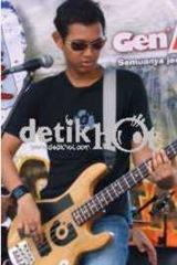 Bondan Prakoso Musisi-Musisi terbaik Indonesia