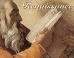 Sejarah Musik Zaman Renaissance