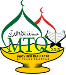logo_mtq_riau_xxix