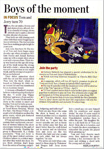 April 2010 ~ Tamil Comics Ulagam - தமிழ் காமிக்ஸ் ...