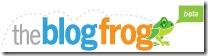 theblogfrog