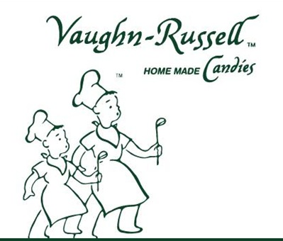 vaughn russell candy makers