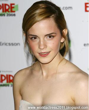 Emma Watson,Latest,2011,News