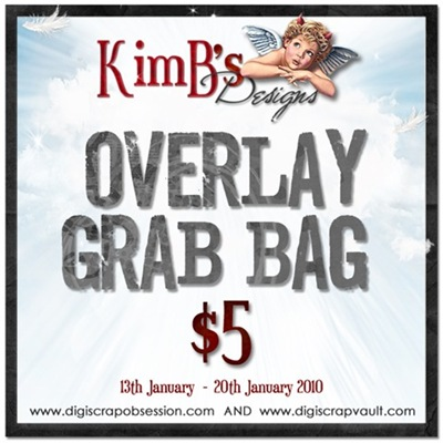 kb-overlaygrabbag-Jan10[3]