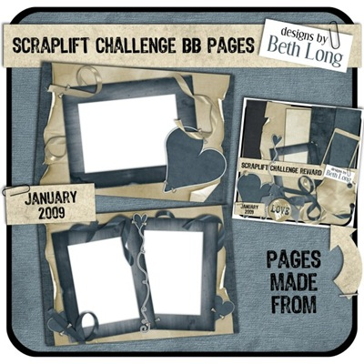 BL_Jan09Scraplift_BB_Preview