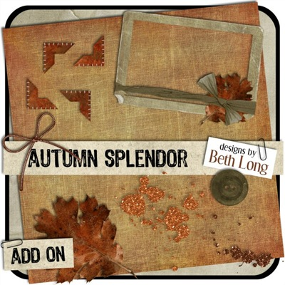 BL_AutumnSplendor_AddOn_Preview