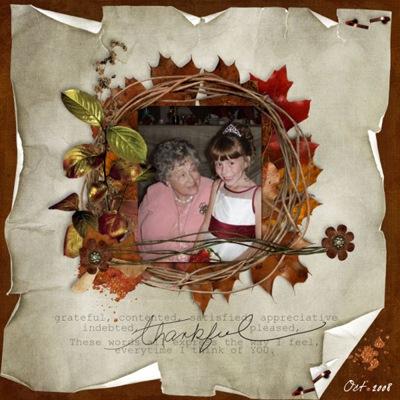 Kristine Thankful-600