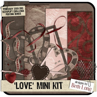 BL_LoveMiniKit_Preview
