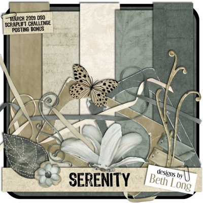 BL_Serenity_Preview