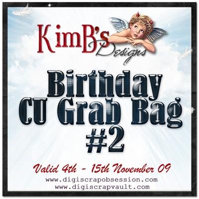 kb-birthdaybag2