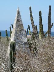 Cabo San Lucas 2 057