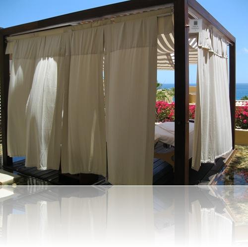 Cabo San Lucas 2 021