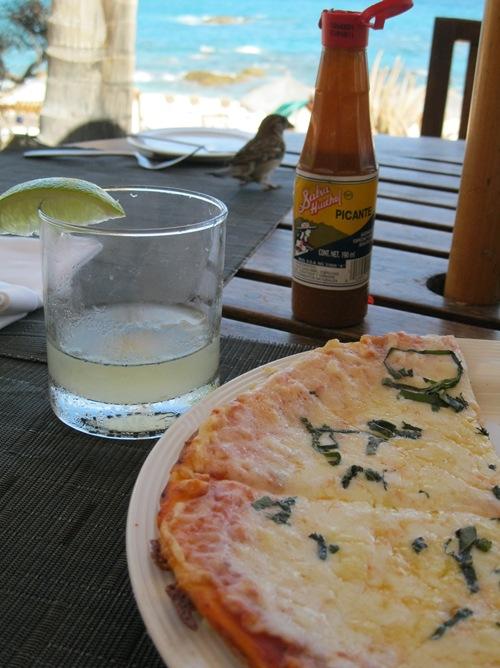 Cabo San Lucas 123