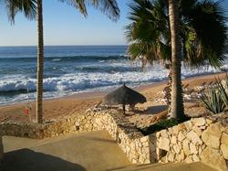 Cabo San Lucas 067