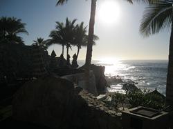 Cabo San Lucas 066