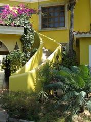 Cabo San Lucas 3 089