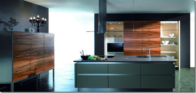 Patricia Gray Interior Design Blog Modern Kitchen Design In Vancouver
