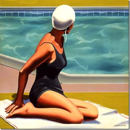 kentonnelson com