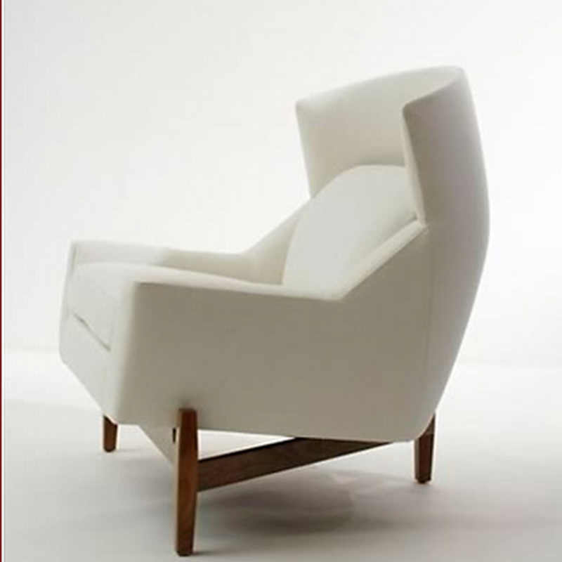 My 10 Most Winning Wing Chairs