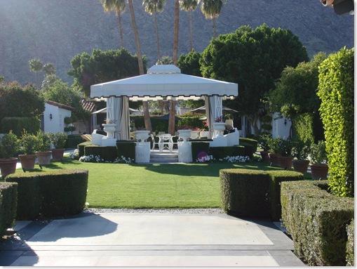 Palm Springs 3 123